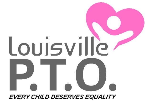 Louisville PTO